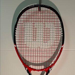 🎾Wilson Tennis Racket🎾